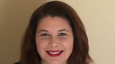 Dwayne Johnson and Dany Garcia's Seven Bucks Productions Hires Former WME Partner Kimberly Bialek