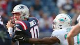 Patriots Live: Mac Jones was so upset about losing he watched Jets film last Sunday night