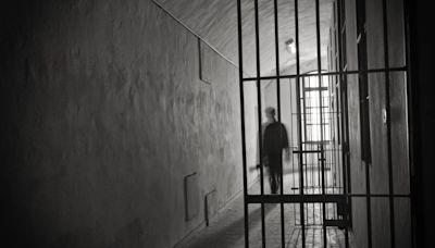 Georgia judges, prosecutors call for judicial reforms