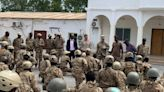 US military says troop withdrawal from Somalia is complete