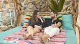 Bachelor in Paradise Episode 9 | How to watch, live stream, TV channel, time, cast