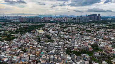 建制群起「鬥地主」?懶人包帶你認識香港土地現況|端傳媒 Initium Media