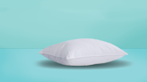 10 Best Pillows to Get Rid of Neck and Back Pain