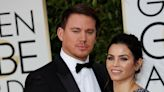 20 Hollywood Divorces I Still Haven't Recovered From