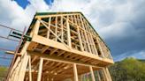 房價漲勢放緩 美9月成屋銷售創8個月最大增幅