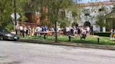 University of California, Berkeley blames spike in coronavirus cases on frat, sorority parties