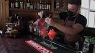 Precios exorbitantes y muchas quejas en apertura de restaurantes en Cuba