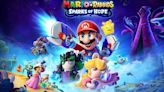 E32021: i videogiochi, gli annunci e le delusioni. Tutto quello che c'è da sapere