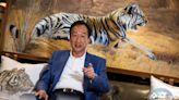《富比士》全球富豪榜出爐 郭台銘2千億身家穩坐台灣首富