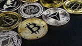 傳董事長將註銷公司 火幣科技股價大跌 - 工商時報