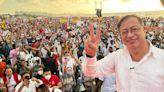 Gustavo Petro y la Colombia Humana podrían quedar fuera del Pacto Histórico