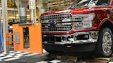 Ford Motor Company (NYSE:F) Remains Undervalued Following a Positive Earnings Surprise