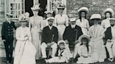 Could the British Royal Family Have Saved the Romanovs?