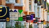 Why You Shouldn't Rush to Buy a House Right Now