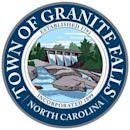 Granite Falls, North Carolina