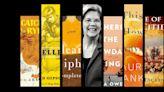 Senator Elizabeth Warren on 'Little Women,' Ann Patchett, and the Book Everyone Should Read