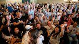 Minnesota's Hmong Community Celebrates Suni Lee's Historic Olympic Win