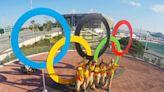 疫情下的東京奧運何去何從? 日媒:極密B計畫延期到2024年