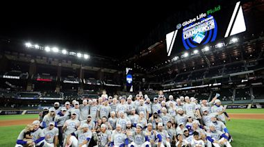 What to Know About the 2020 World Series Featuring the Los Angeles Dodgers and the Tampa Bay Rays
