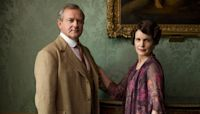 Downton Abbey star Hugh Bonneville reveals exciting new project