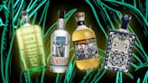 The Best Entry-Level Tequilas, According To 18 Bartenders