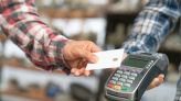 UK card payments eclipse cash as concerns rise over soaring transaction charges