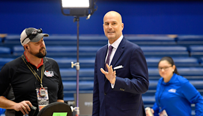 'These players are pros': A pre-March Madness Q&A with ESPN's Jay Bilas