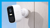 These 'remarkable' wireless home security systems are on sale at Amazon, but only for today