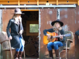 Sheryl Crow Covers Tom Petty's 'You Don't Know How It Feels'