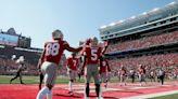 Five reasons Ohio State beats Indiana Saturday