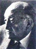 Miguel Ángel Asturias - Wikipedia