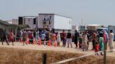 150 Afghan refugees headed for Nevada