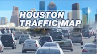 3 weekend traffic closures to know before you hit the road