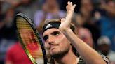 Tennis-Murray makes first ATP quarter-final since 2019
