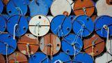 颶風影響威脅漸消退 國際油價基本持平 - 自由財經