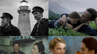 Cannes 2019: The Best 10 Movies From This Year's Festival