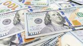Precio del dólar hoy 26 de octubre de 2021. Tipo de Cambio México