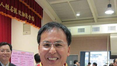 涉詐領補助款 國民黨前新北市議員王建章夫妻收押禁見