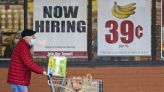 WV leisure and hospitality job market has rebounded since start of pandemic