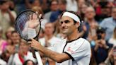 US Open – Friday order of play: Roger Federer, Serena Williams and Johanna Konta in action on day five