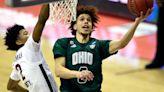2021 NBA Mock Draft roundup: Bulls targets with 38th pick