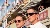 Film Review: Ford v Ferrari Is Your Dad's Favorite New Movie