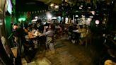 Maldonado: extienden horario de bares y restaurantes hasta las 05:00 y amplían aforos