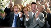 Owen Wilson on 'Wedding Crashers' Sequel: 'It's Figuring Out if We Could Do Something Worthwhile'