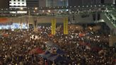 【司法院線上影展】《捍衛民主:反送中的最後戰役》:我是香港人,請珍惜你的選票,我們只示範一次 - The News Lens 關鍵評論網