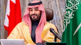 Biden advisers meeting with Saudi official months after U.S. report on Khashoggi murder