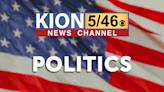 Trump loyalists echo false Arizona election fraud claims in hopes of winning midterms – KION546