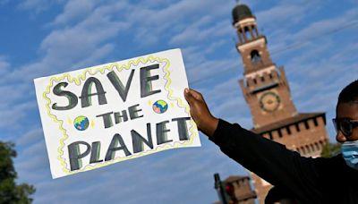 Qué es la COP26 y otras siete preguntas sobre la gran cumbre climática de la ONU