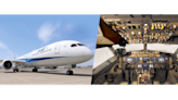 全日空將拍賣頭等艙機位 Mock Up - Cool3c