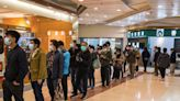 The Wuhan coronavirus has led to a face mask shortage, with sellers now offering masks at up to $7 apiece